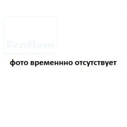 KM-BUS -шина, арт. 7415028