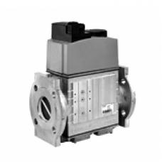Двойной клапан Dungs DMV-VEF 5065/11 S12