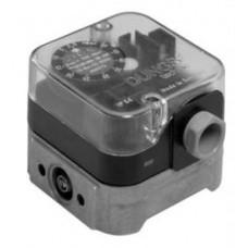 Датчик реле давления газа GW 500 A4 HP IP54M Dungs