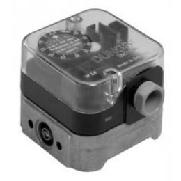Датчик реле давления газа GW 2000 A4 HP IP54M Dungs