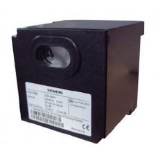 Автомат горения Siemens LFL 1.635-110V