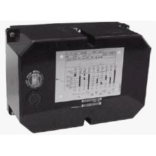 Автомат горения Siemens LFE 10-110V