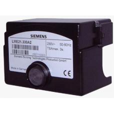 Автомат горения Siemens LME23.351A2