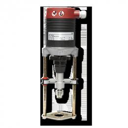 Электропривод TA-MC160/230