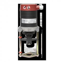 Электропривод TA-MC100/230