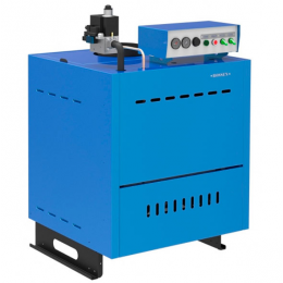 RS-A 100 120 кВт