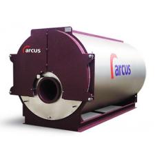 IGNIS-6000