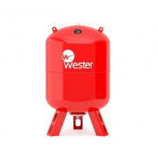Wester, WRV750, 16 бар, арт. 2-14-0250