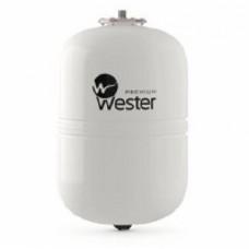 Wester, Premium WDV18P
