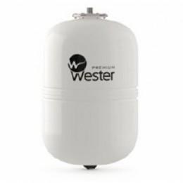 Wester, Premium WDV12P