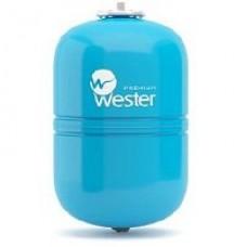 Wester, WAO 50