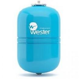 Wester, WAO 100
