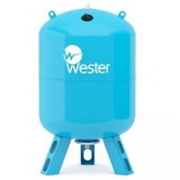Wester, WAV200(top), 0-14-1510