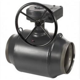 Danfoss JiP/G-WW-150