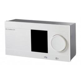 Электронный регулятор ECL Comfort 210, Danfoss