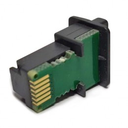 Ключ программирования A230, Danfoss