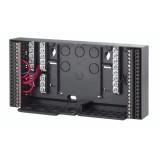Клеммная панель для монтажа ECL Comfort 310B/210, Danfoss