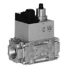 Двойной клапан Dungs DMV-D 5125/11