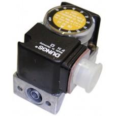 Датчик реле давления газа GW 150 A6 Dungs