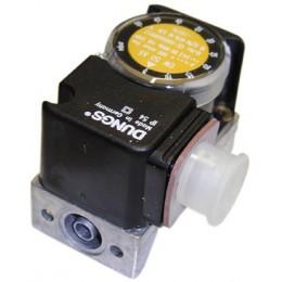 Датчик реле давления газа GW 10 A5 Dungs