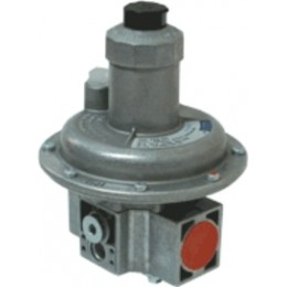 Регулятор давления газа Dungs FRS 503