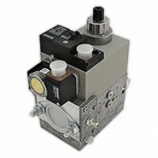 Газовый мультиблок Dungs MB-ZRDLE 420 B01 S50