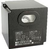 Автомат горения Siemens LAL1.25
