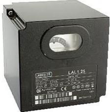 Автомат горения Siemens LAL2.65 - 110