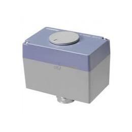 Электромоторный привод Siemens Siemens SQS35.00