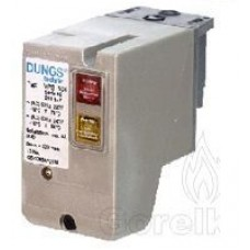 Блок контроля герметичности Dungs VPS 504 S02 со штекером
