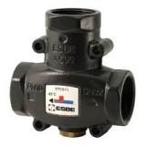 ESBE VTC511, арт. 51020100