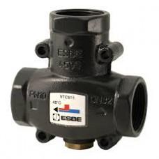 ESBE VTC511, арт. 51020800