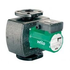 Wilo TOP-S 80/20