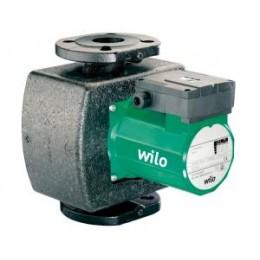 Wilo TOP-S 100/10