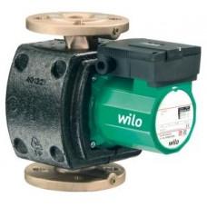 Wilo TOP-Z 30/7