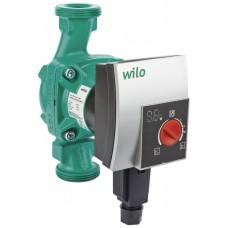 Wilo Yonos PICO 25/1-6-130